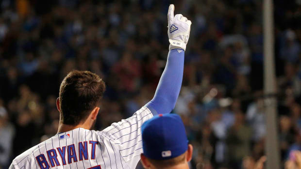 kris-bryant-cubs-rookie-home-run-record.jpg