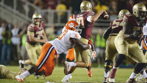 shaq-lawson-sack-sean-maguire-clemson-football.jpg