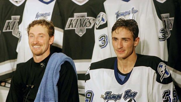Wayne-Gretzky-brother-Brent.jpg