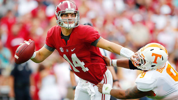 jake-coker-alabama-beats-tennessee-football.jpg