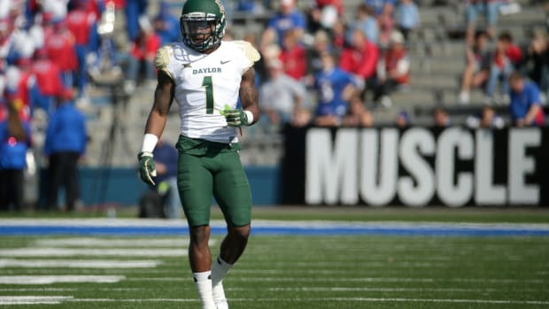 baylor-bears-football-corey-coleman-touchdown-record.jpg