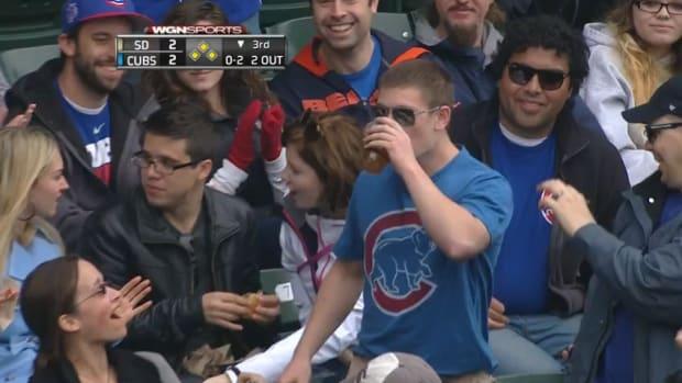 cubs_fan_beer_chug.png