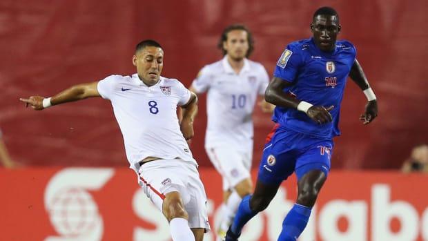 clint-dempsey-goal-usa-haiti-gold-cup.jpg
