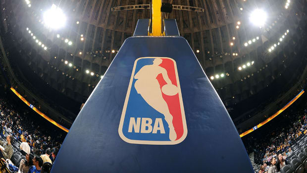 indiana religious freedom bill nba pacers statement