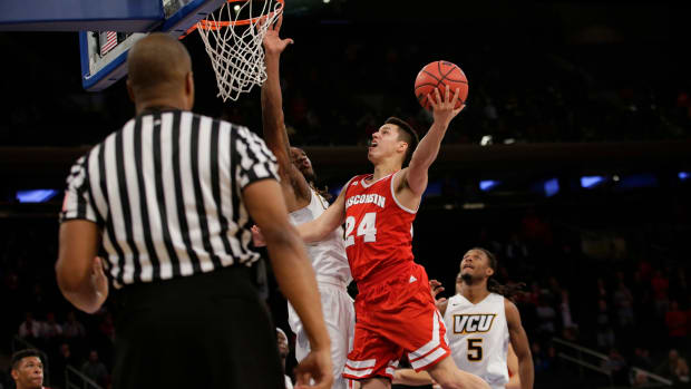 wisconsin_badgers_bronson_koenig_game_winner_vs_vcu.jpg