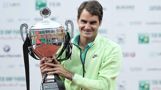 roger-federer-istanbul-open-title-mens-tennis.jpg