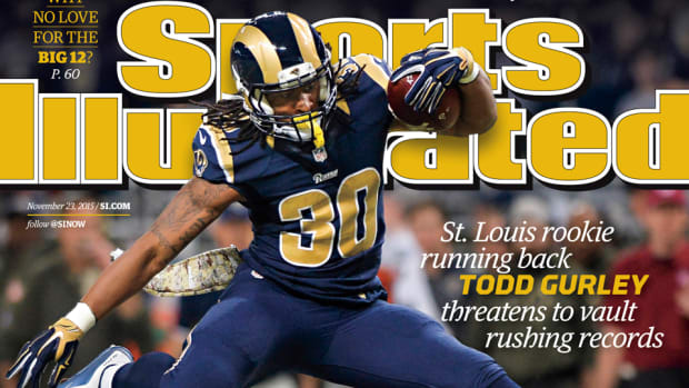 si-cover-todd-gurley-rams.jpg