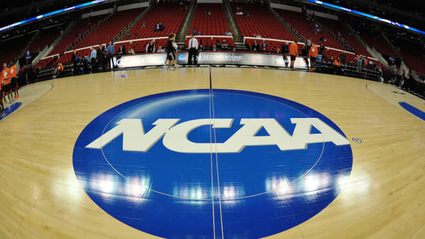 ncaa tournament 2015 tip off times tv information