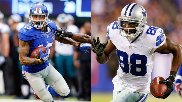 odell-beckham-dez-bryant-week-1-cheat-sheet.jpg