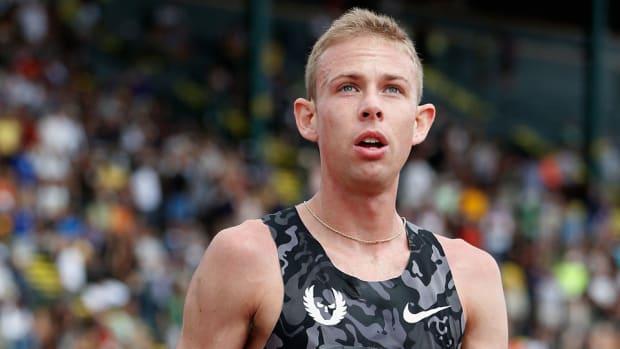 galen-rupp-us-olympic-marathon-trials-half-marathon-qualifier.jpg