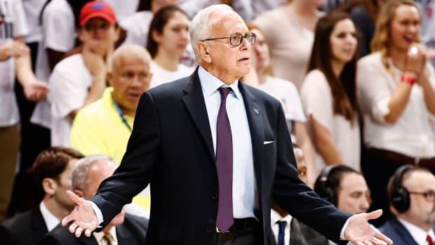 Larry-Brown-SMU-NCAA-Sanctions.jpg