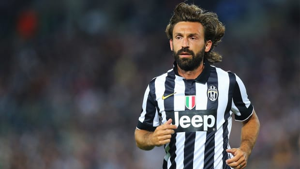 2157889318001_4340462311001_ANDREA-PIRLO-JOINS-NYCFC-FROM-JUVENTUS.jpg