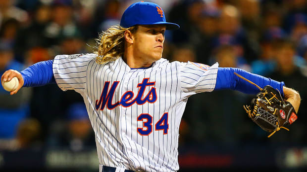 noah-syndergaard-game-3-world-series-win.jpg