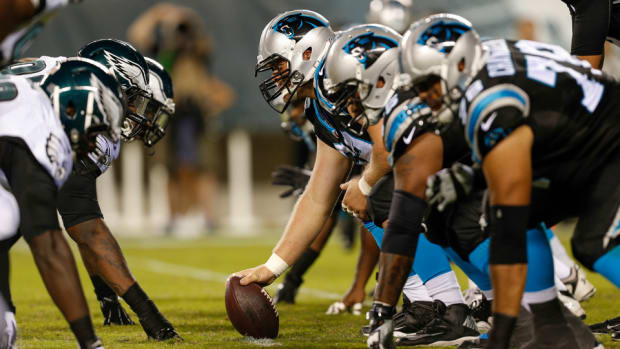 eagles-panthers-watch-online-live-stream.jpg