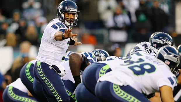 mythbusters-russell-wilson-contract-negotiations-seahawks.jpg