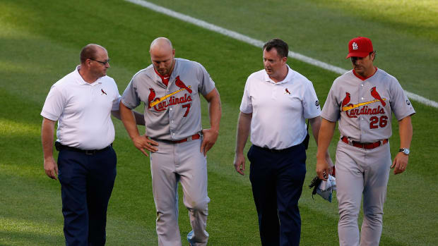st-louis-cardinals-matt-holliday-injury-knee-quad.jpg