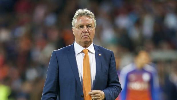 netherlands-national-team-guus-hiddink-resign.jpg