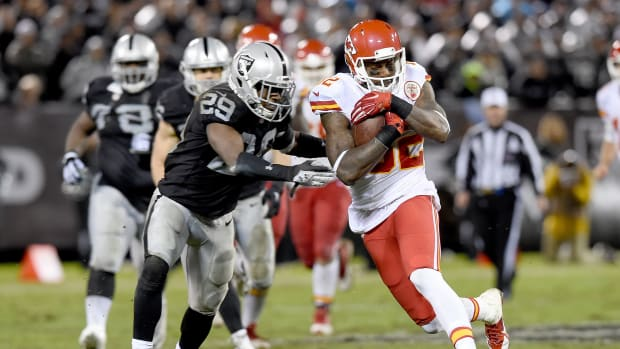 dwayne-bowe-cut-kansas-city-chiefs