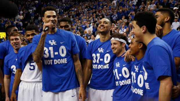 kentucky-undefeated