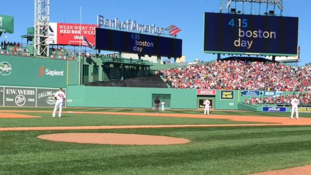 one_boston_day_red_sox_fenway_moment_silence.jpg