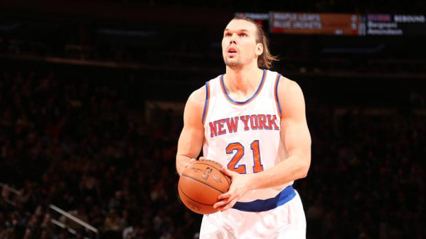 new-york-knicks-sign-lou-amundson.jpg