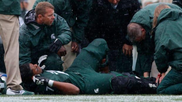 michigan-state-spartans-dennis-finley-injury.jpg