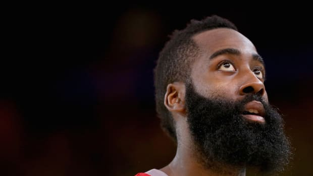 james-harden-turnovers-nba-playoffs-record.jpg