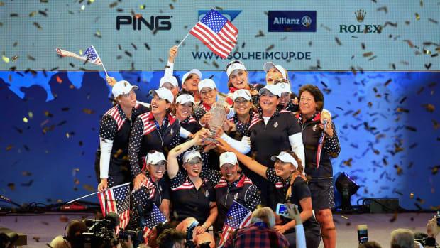 2015-US-Women-Golf-Solheim-Cup-WIRE000070116.jpg