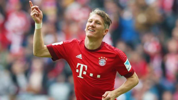 schweinsteiger-manchester-united.jpg