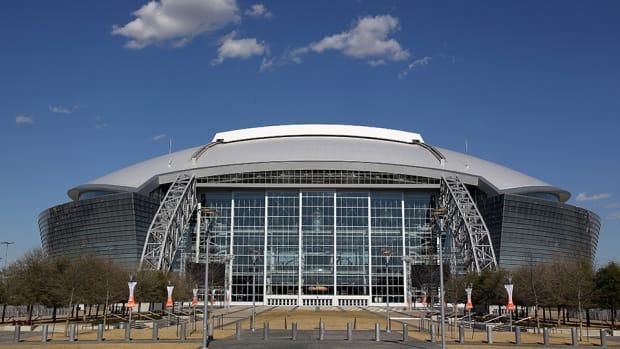 dallas-cowboys-stadium-shooting-update.jpg