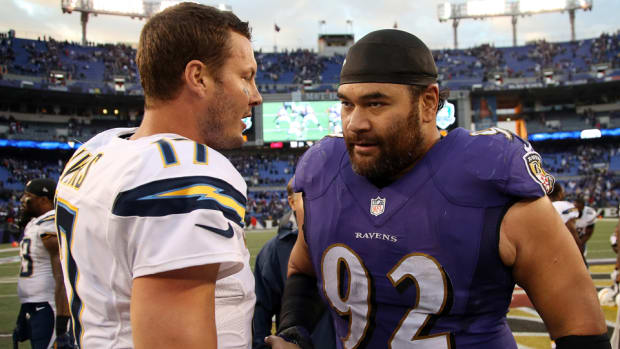 chargers-ravens-watch-online-live-stream.jpg