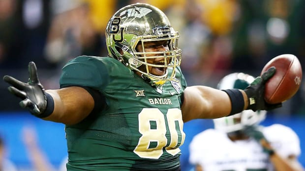 laquan-mcgowan-baylor-cotton-bowl-fat-guy-touchdown.jpg