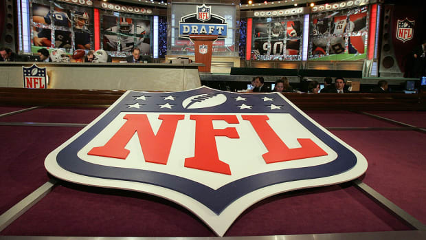 2015-nfl-draft-needs-team-afc-nfc.jpg