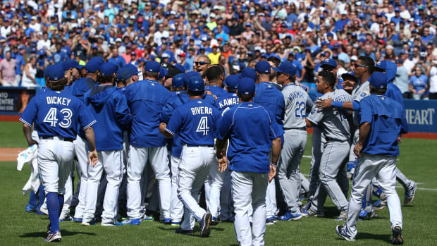 blue-jays-royals-benches-clear-video.jpg