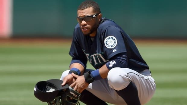 robinson-cano-seattle-mariners-stomach-problems.jpg