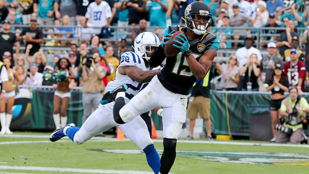 nfl-week-14-jaguars-playoff-picture.jpg