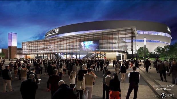 Quebec-arena-top.jpg