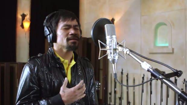 manny-pacquiao-music-video.jpg