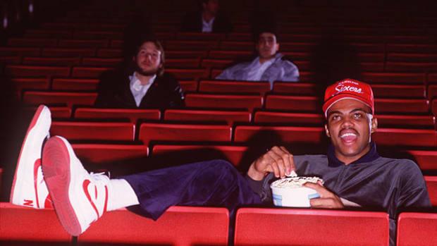 barkley-movie-079010662.jpg