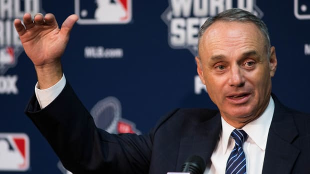 mlb-commissioner-rob-manfred-minority-managers.jpg