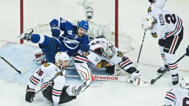 Stanley-Cup-Game-2-h.jpg