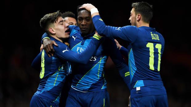 welbeck-arsenal-man-united-fa-cup