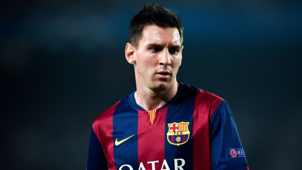 lionel-messi-barcelona-tax-fraud-trial.jpg