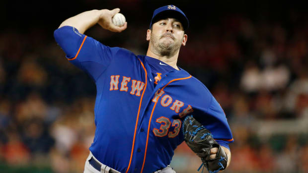 matt-harvey-mets-return.jpg
