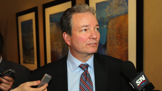 devils-hire-ray-shero-new-general-manager.jpg
