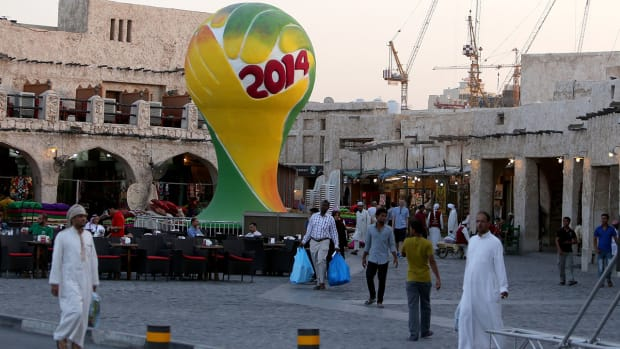 2157889318001_4247185272001_world-cup-sponsors-show-concern-over-Qatar.jpg