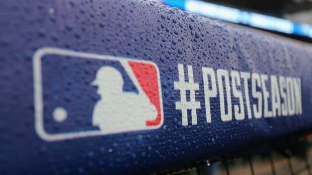 mlb-postseason-cubs-yankees-mets-dodgers-cardinals.jpg