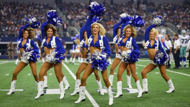 cowboys-giants-watch-online-live-stream.jpg