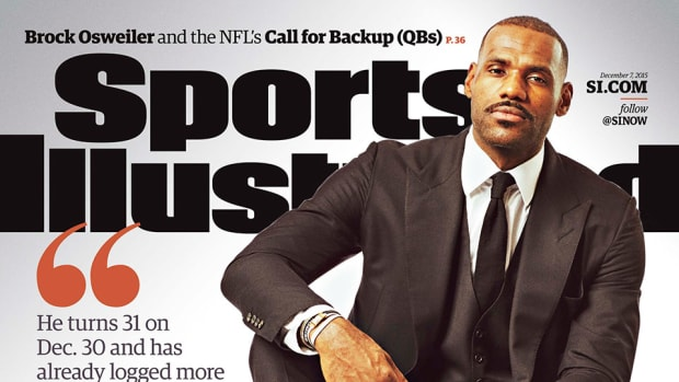 lebron-james-cover.jpg