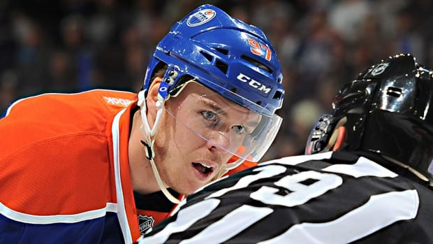 connor-mcdavid-andy-devlin.jpg